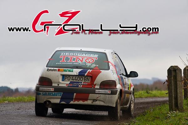 rally_comarca_da_ulloa_340_20150303_1757050348