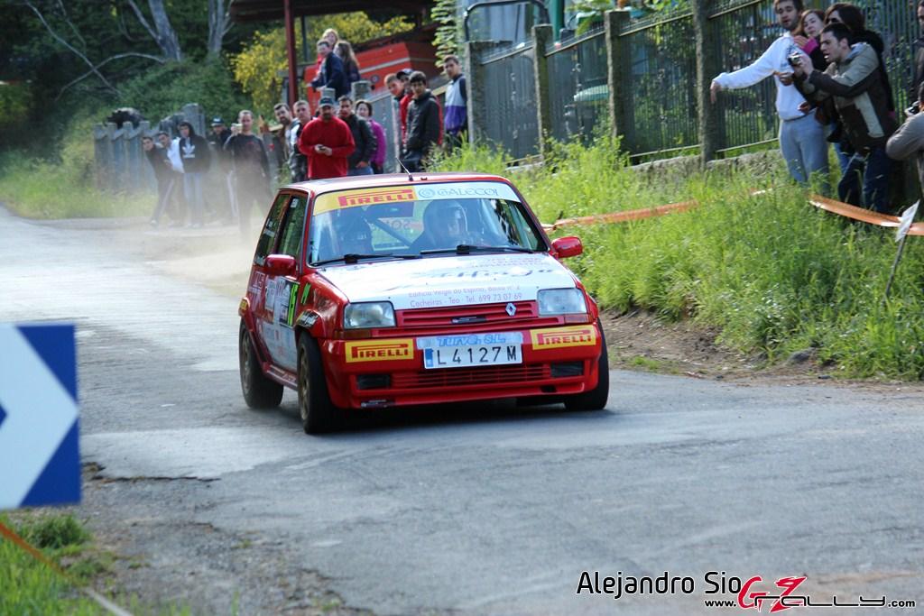 vi_rally_comarca_da_ulloa_2_20150307_1625873999