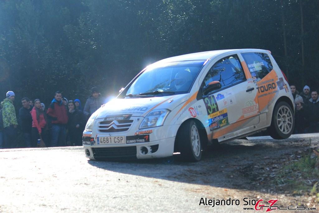 rally_botafumeiro_2012_137_20150304_2099387521
