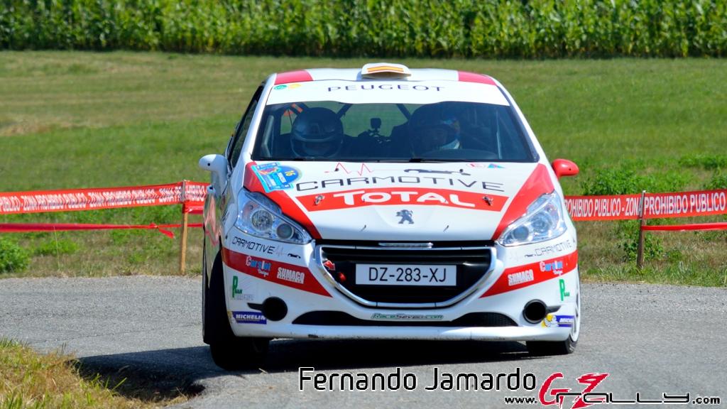 53_rally_princesa_de_asturias_2016_-_fernando_jamardo_30_20160913_1218685156