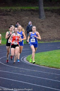 2014 Centennial Invite Distance Races-47