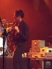 ScottWeiland2009 104