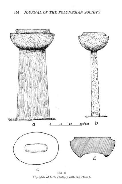 Gertrude Hornbostel Drawing 8