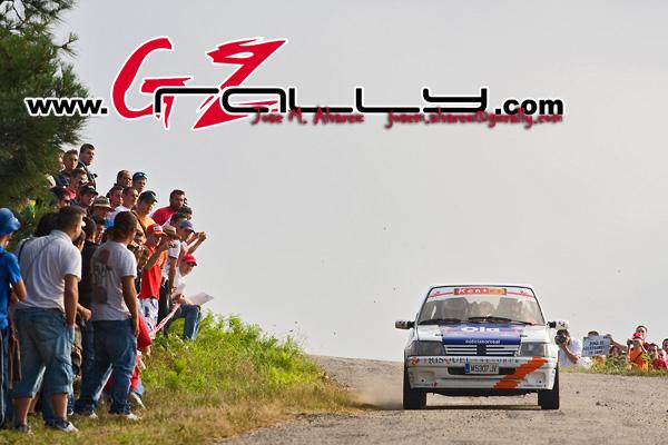 rally_sur_do_condado_56_20150303_1679425193