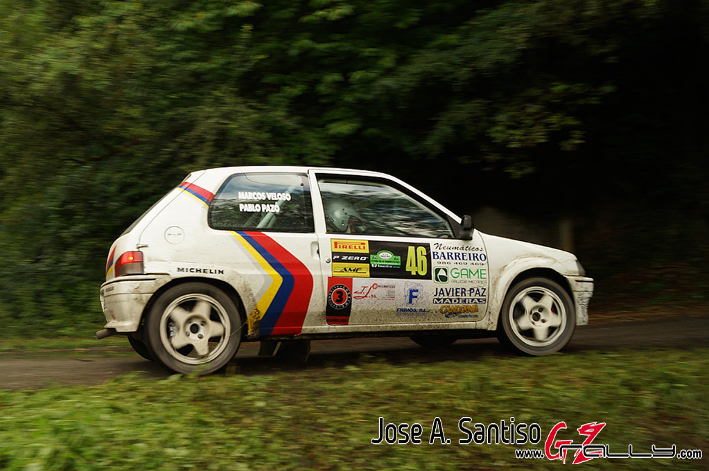 rally_sur_do_condado_2012_-_jose_a_santiso_123_20150304_1453392163