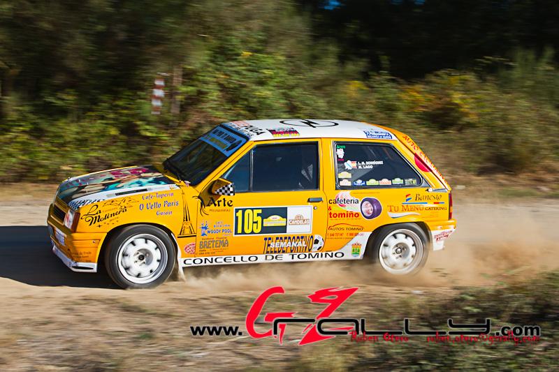 rally_baixa_limia_2011_310_20150304_2005552399
