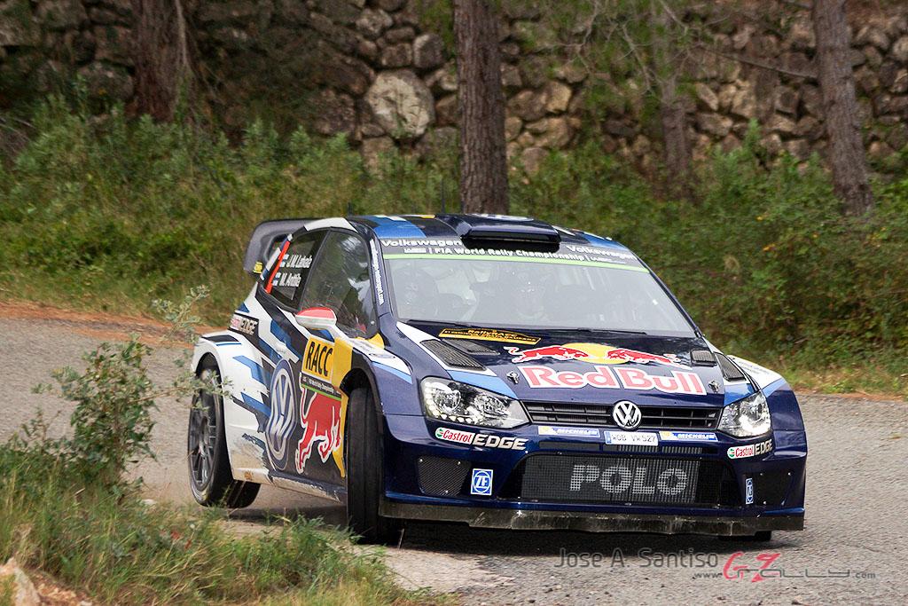 rally_de_cataluna_2015_181_20151206_1650791181