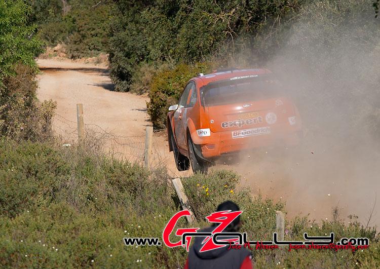rally_de_portugla_wrc_11_20150302_1816804406