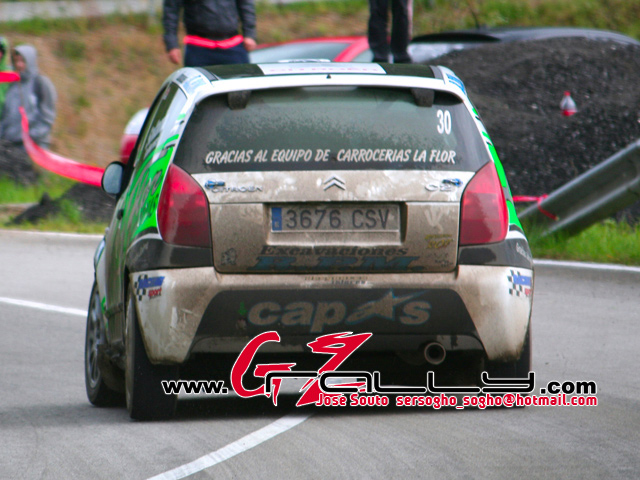rally_de_cantabria_70_20150303_1953090399
