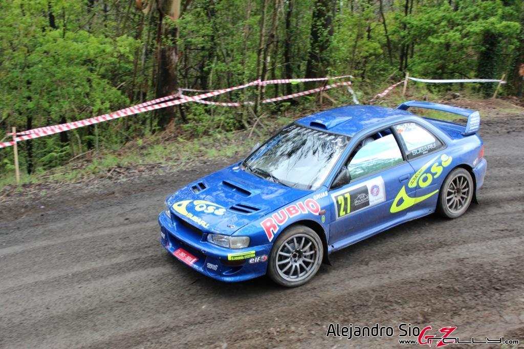 rally_de_noia_2012_-_alejandro_sio_119_20150304_1134219013