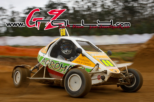 autocross_bergantinos_55_20150303_1586716490