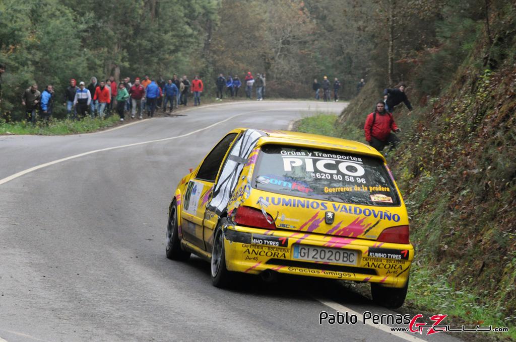 rally_botafumeiro_2012_84_20150304_1372106118