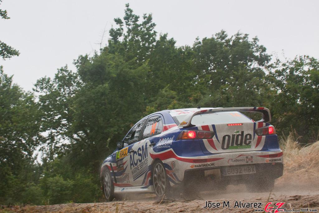 rally_de_ourense_2012_-_jose_m_alvarez_98_20150304_1718951990