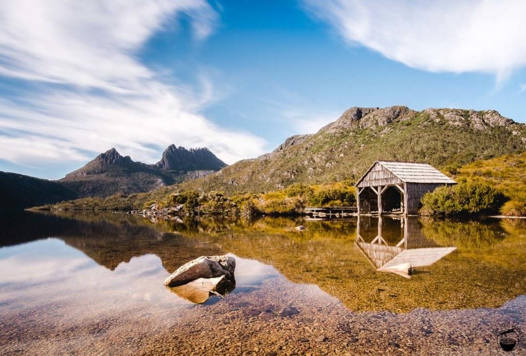 Tasmania 2016-68