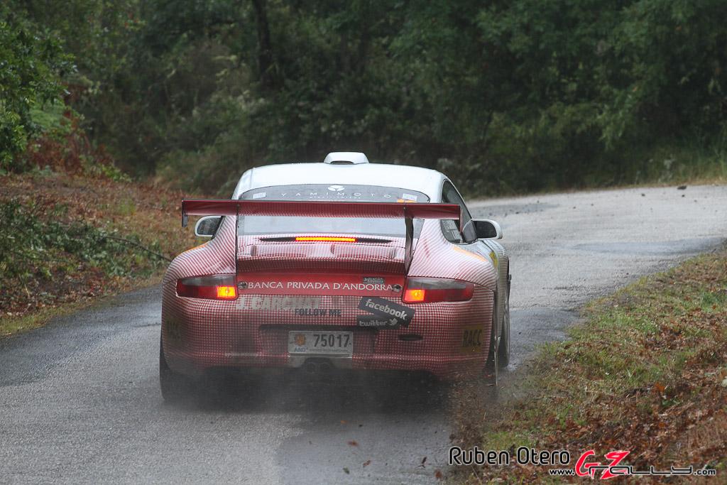 rally_de_ourense_2012_-_ruben_otero_89_20150304_2096256512