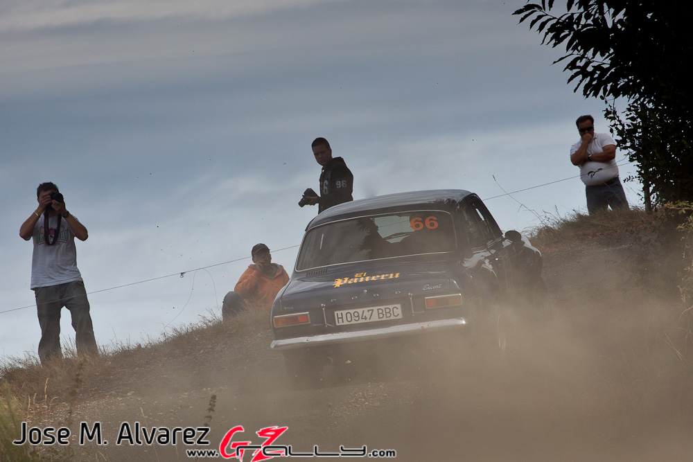 rally_de_galicia_historico_2012_-_jose_m_alvarez_4_20150304_1699032416