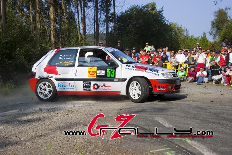 rally_de_naron_189_20150301_1762119926