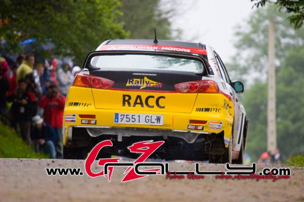 rally_de_cantabria_2009_78_20150303_1678840357