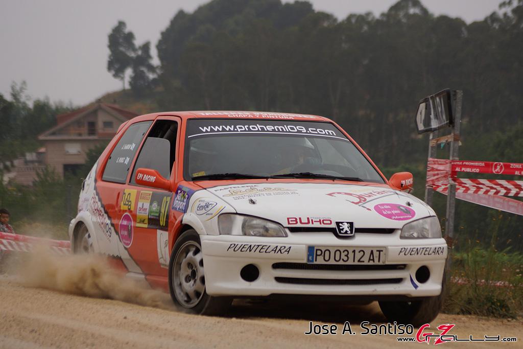 x_rally_sur_do_condado_120_20150307_1112880564