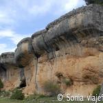 03 Viajefilos en Cuenca, Ciudad Encantada 02