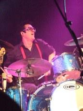 ScottWeiland2009 086