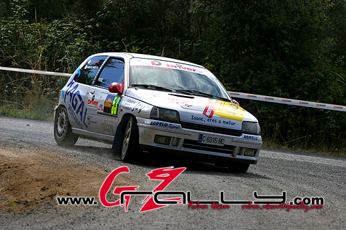 rally_comarca_da_ulloa_29_20150302_1788225267