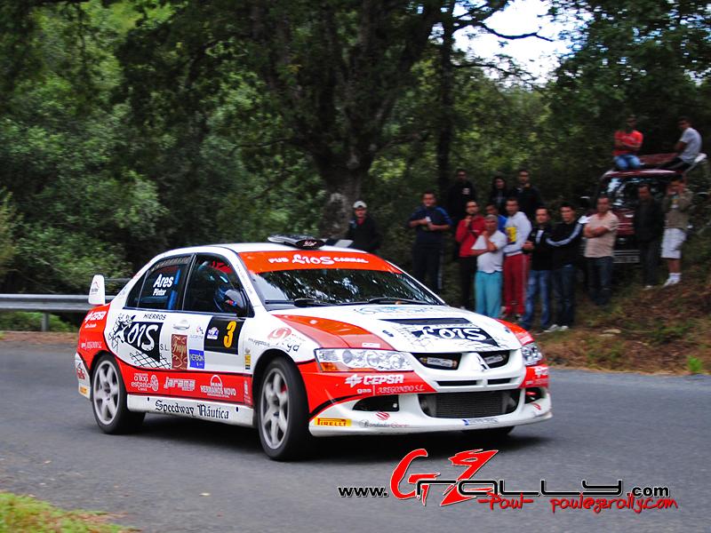 rally_san_froilan_2011_128_20150304_1351717374