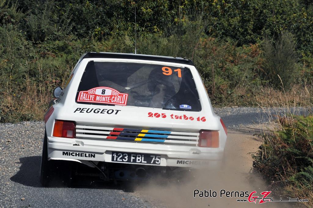rally_de_galicia_historico_2012_-_paul_61_20150304_1157531832