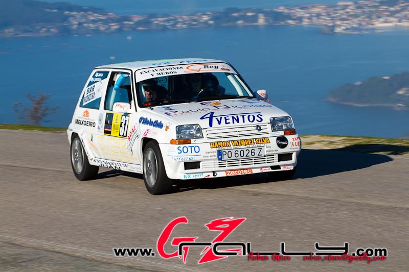 rally_serra_da_groba_2011_627_20150304_1284564592