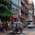 05 Viajefilos en Laos, Vientiane 061