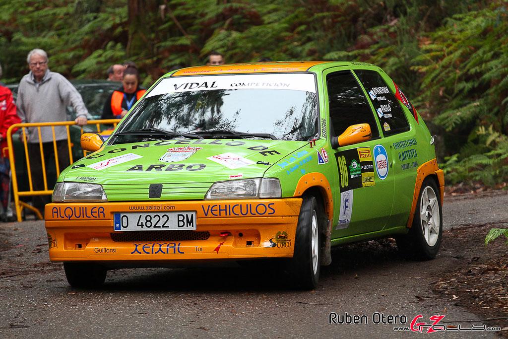 rally_sur_do_condado_2012_-_ruben_otero_155_20150304_2016605153