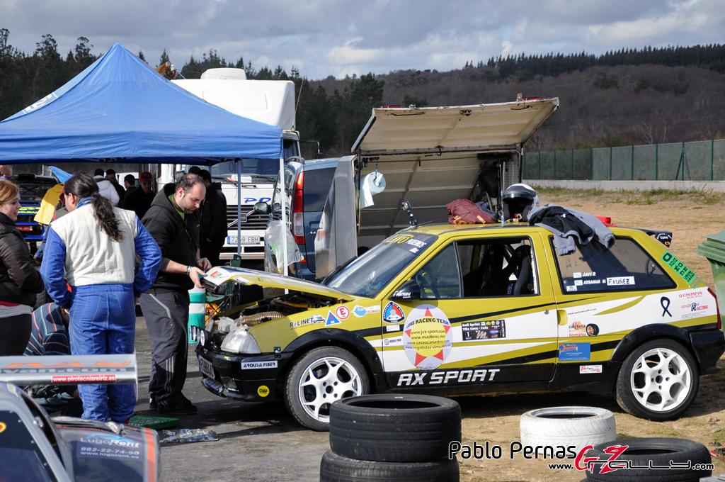 racing_show_de_a_magdalena_2012_-_paul_167_20150304_1886168727