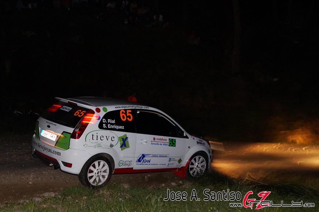 rally_rias_baixas_2012_-_jose_a_santiso_73_20150304_1970117749