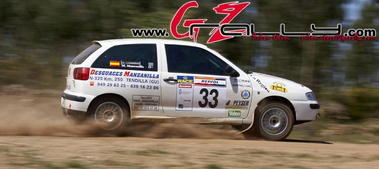 rally_de_ourense_de_tierra_71_20150301_1935654832