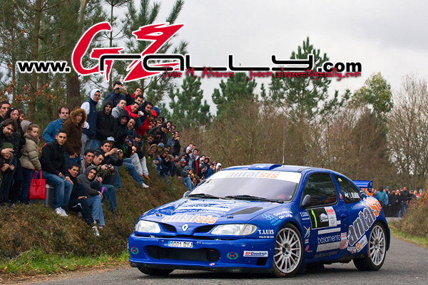rally_do_cocido_54_20150303_1173249909
