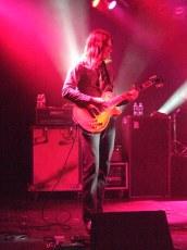ScottWeiland2009 075