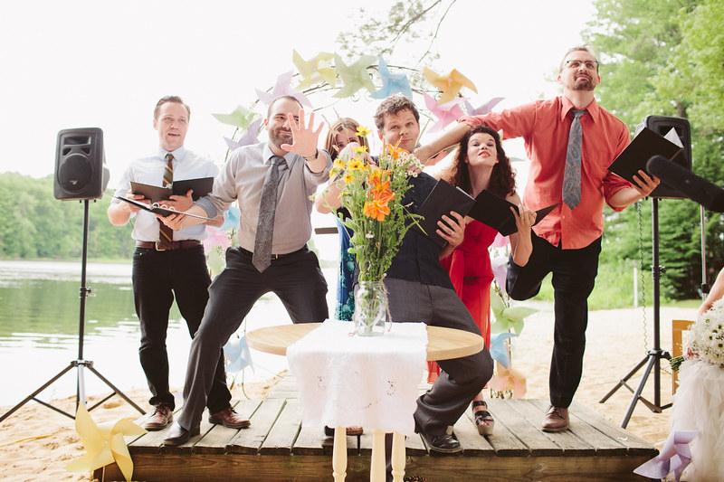 Sully_Davis_wedding504