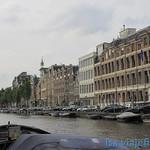 Viajefilos en Belgica y Holanda 07 (1)