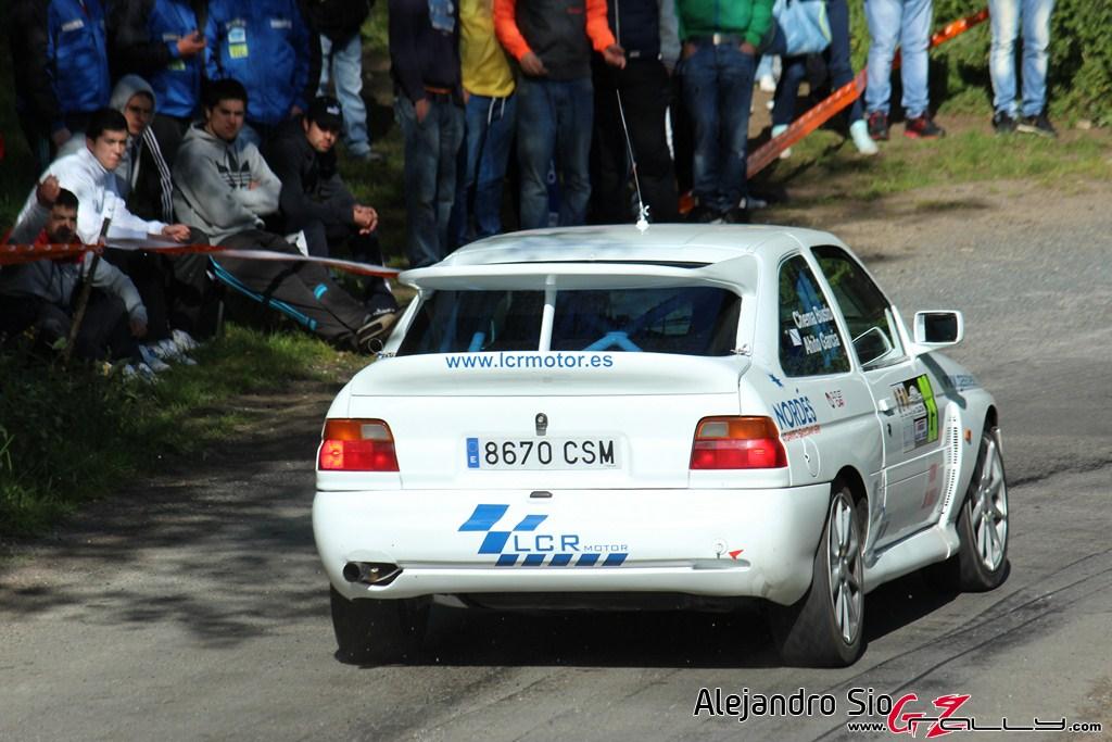 vi_rally_comarca_da_ulloa_121_20150307_1867973947