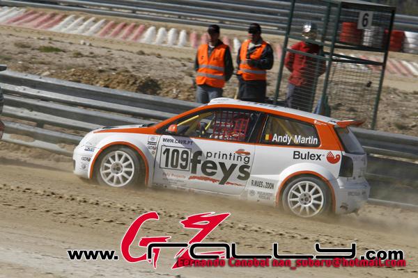 rallycross_de_montalegre_28_20150303_1086375829