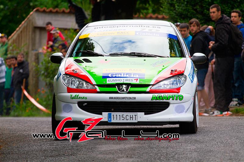 rally_comarca_da_ulloa_2011_218_20150304_1398744940
