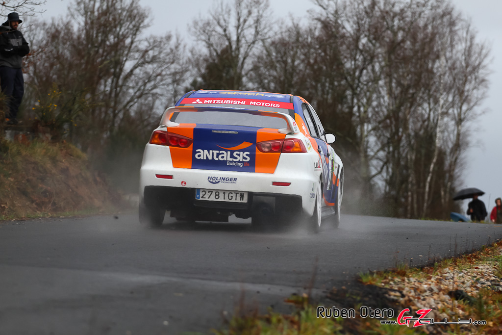 xix_rally_do_cocido_171_20150307_1610170190