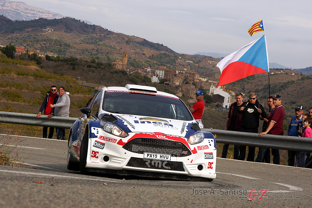 rally_de_cataluna_2015_80_20151206_2002624083(1)