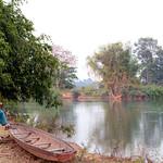 01 Viajefilos en Laos, Don det y Don Khon 41