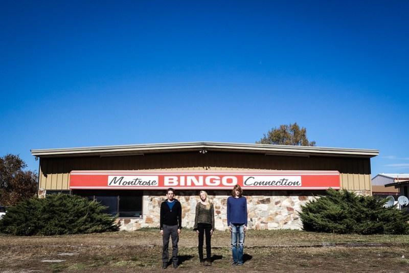 2012-10-31 Sibling Roadtrip to Telluride - DSC00812