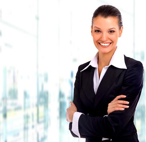 mujer_oficina