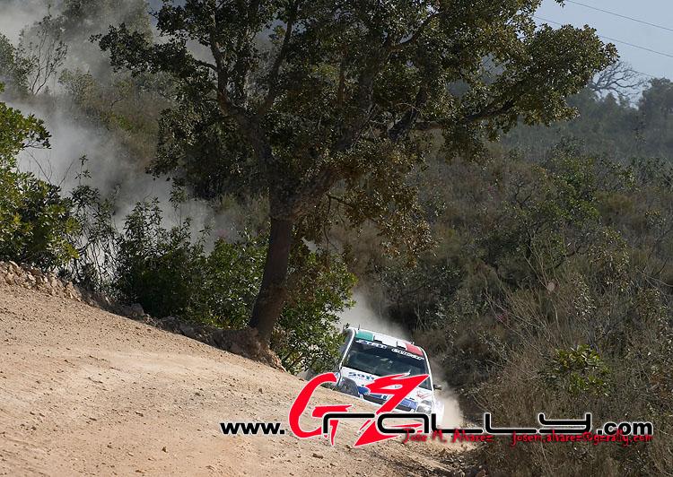 rally_de_portugla_wrc_44_20150302_1726012498