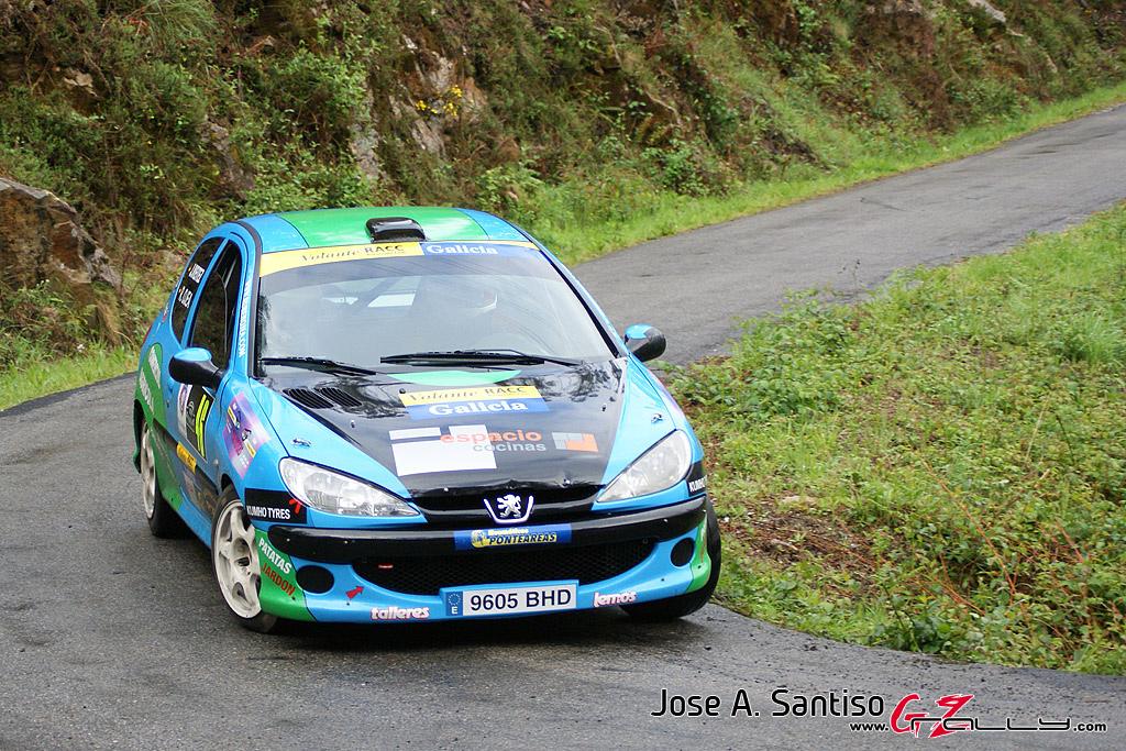rally_de_noia_2012_-_jose_a_santiso_120_20150304_1930595494