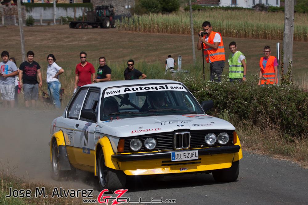 rally_de_galicia_historico_2012_-_jose_m_alvarez_108_20150304_1714175113