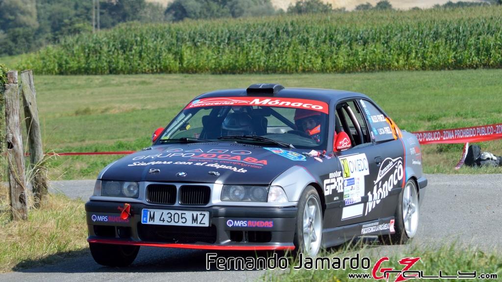 53_rally_princesa_de_asturias_2016_-_fernando_jamardo_101_20160913_1197065124